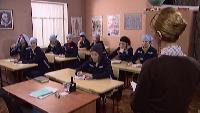 Джамайка Сезон-1 Серия 10