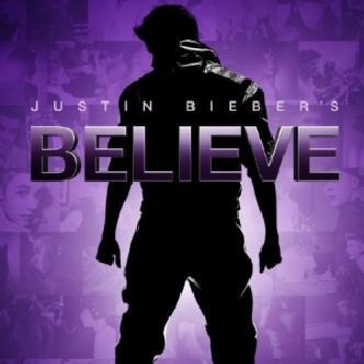 Джастин Бибер и его документальный «Believe» смотреть