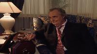 Джентльмен сыска Иван Подушкин Сезон 1 Серия 1. Букет прекрасных дам