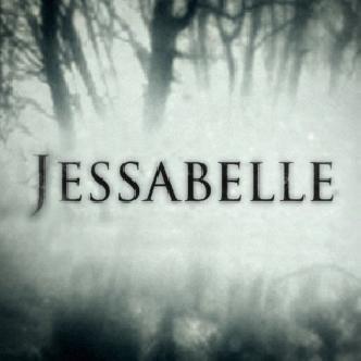 «Джезабель» - очень страшно и опасно! смотреть