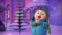 Джинглики Сезон-1 Похититель Нового года