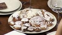Еда с Алексеем Зиминым 1 сезон Русские сладости