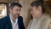 Его любовь Сезон-1 Серия 2.