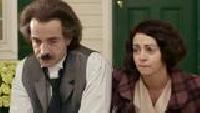 Эйнштейн. Теория любви Сезон-1 2 серия