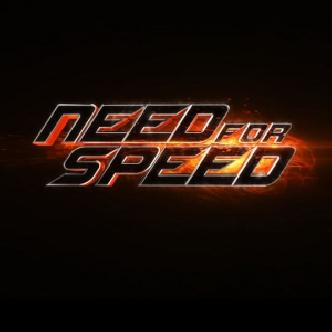 Экранизация Need For Speed! смотреть