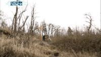 Экстрасенсы-детективы Сезон-1 Повешенный Мальчик