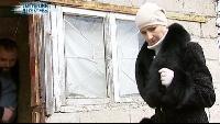 Экстрасенсы-детективы Сезон-1 Зарубленный топором