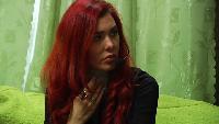 Экстрасенсы ведут расследование Сезон 6 6 сезон, 4 серия