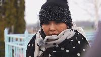 Экстрасенсы ведут расследование Сезон 6 6 сезон, 6 серия