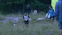 Экстремальный спорт 2015 Сезон-1 Серия 38