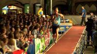 Экстремальный спорт 2015 Сезон-1 Серия 41