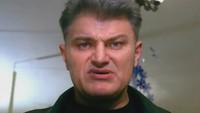 Ералаш 1 сезон 200 серия
