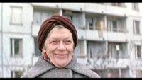 Ералаш 1 сезон 23 серия