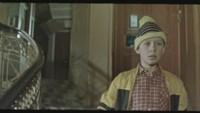 Ералаш 1 сезон 42 серия