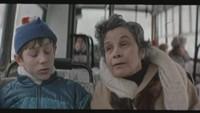 Ералаш 1 сезон 45 серия