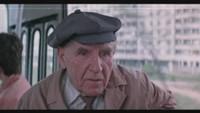 Ералаш 1 сезон 51 серия