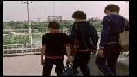 Ералаш Сезон-1 Где эта улица?