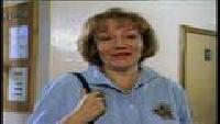 Ералаш Сезон-1 Комплименты (2001)