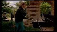 Ералаш Сезон-1 Крик (1990)