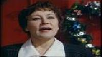 Ералаш Сезон-1 Маша + Саша
