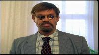 Ералаш Сезон-1 Мучитель