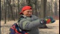 Ералаш Сезон-1 Перчатка