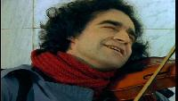 Ералаш Сезон-1 Первая скрипка