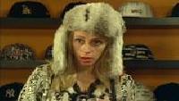 Ералаш Сезон-1 Розыгрыш (2011)