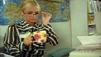 Ералаш Сезон-1 Свиной грипп