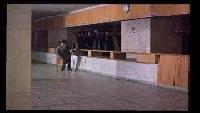 Ералаш Сезон-1 Угадайка