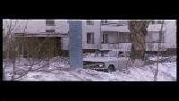 Ералаш Сезон-1 Все четыре колеса