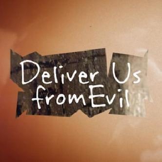 Эрик Бана  и нечистая сила в триллере «Избави нас от лукавого» смотреть