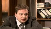 Евлампия Романова. Следствие ведет дилетант Сезон 1 Серия 8. Покер с Акулой