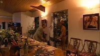 Евлампия Романова. Следствие ведет дилетант Сезон 2 Серия 11. Созвездие жадных псов