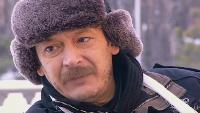 Евлампия Романова. Следствие ведет дилетант Сезон 3 Серия 4. Канкан на поминках