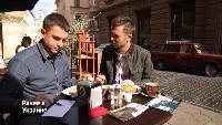 Еврочекин Сезон-1 Серия 20