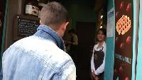Еврочекин Сезон-1 Серия 6