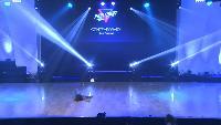 Feel The Beat dance contest День 1 День 1 - Contemporary-Improvisation. Juniors, Adults and Awards