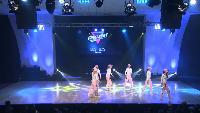 Feel The Beat dance contest День 2 День 2 - BEET day. Awards