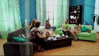 Фэшн терапия Сезон 1 серия 13
