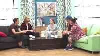 Фэшн терапия Сезон 1 серия 33