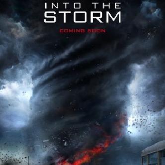 Фильм-катастрофа «Навстречу шторму» и новые технологии смотреть