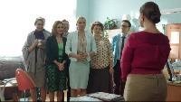 Физрук Сезон 2 серия 16