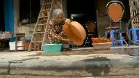 Future Now  - ставка на инновации Сезон 1 Серия 2. Вода и мусор в мегаполисах
