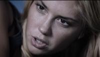 Геймеры 1 сезон 2 серия