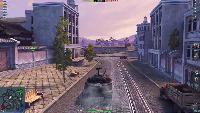 GLAFI Видео С этих танков стоит начать