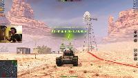 GLAFI Видео Самый простой танк. Имбует в любых руках
