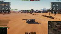 GLAFI Видео Топ фишек больших танков которые нужны в BlitZ
