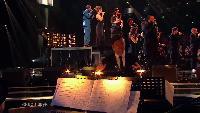 Главная сцена Финал Арсен Мукенди. Выступление (27 часть)