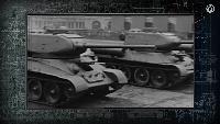 Главное о танках Сезон-1 Главное о танках. Вооружение
